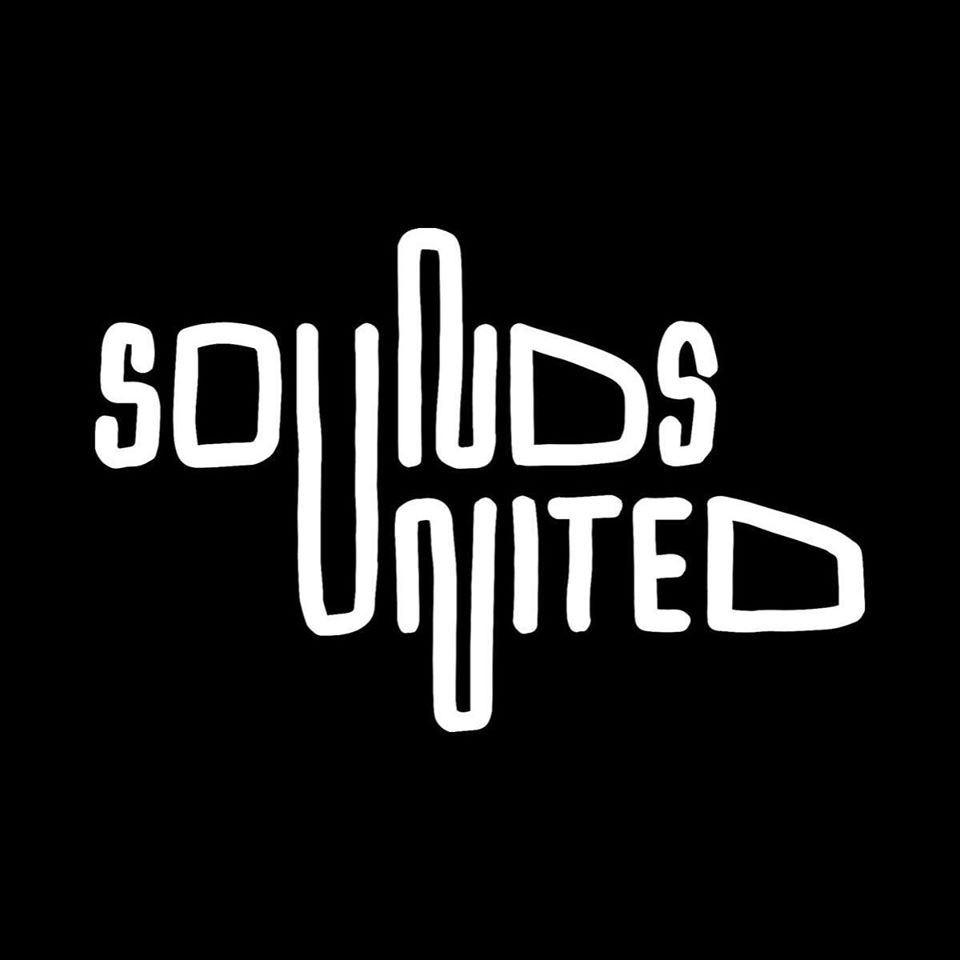 Sounds United - Treffen #1