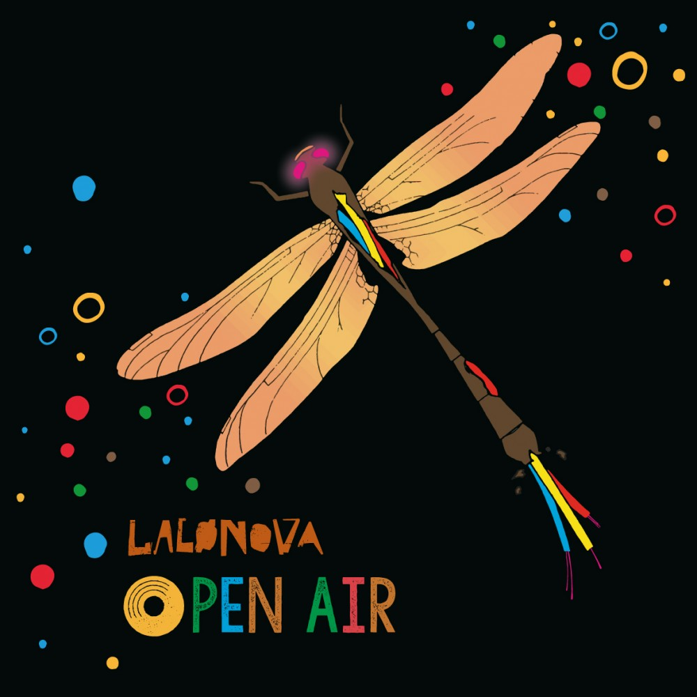 Lalonova Open Air
