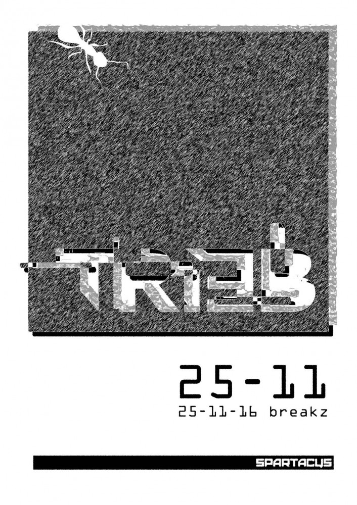 Trieb 25_11