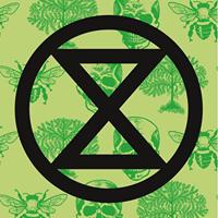 XR-Talk: Klimakrise weltweit - Flucht und Migration