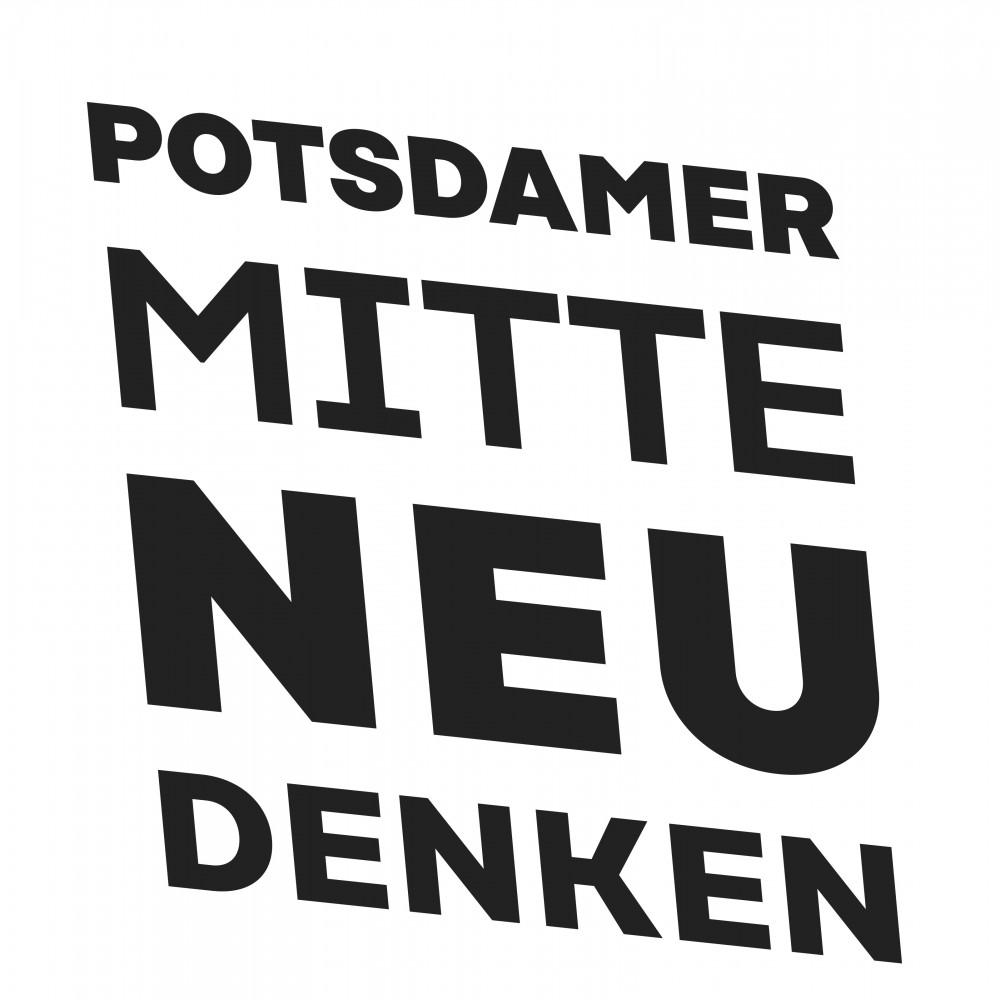 UNGESCHMINKT und DIREKT - freiLand Potsdam