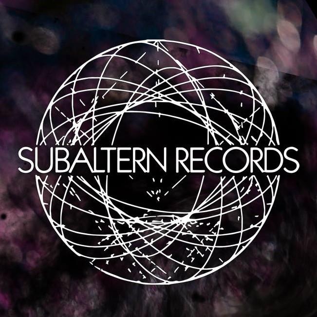 WerSchwebenWill MussBeben Subaltern Records Takeover
