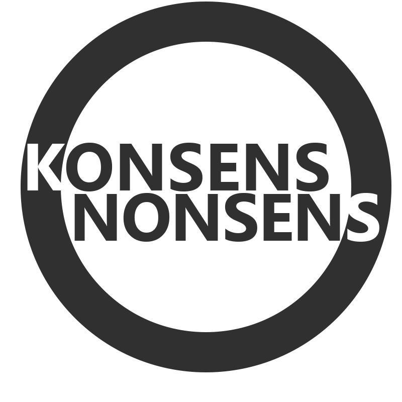 Die gelebten Realitäten von Frauen und Mädchen - Vortrag von Koschka Linkerhand