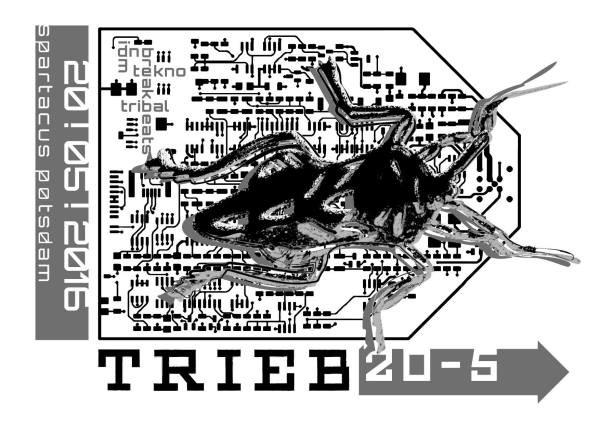 Trieb 20_5