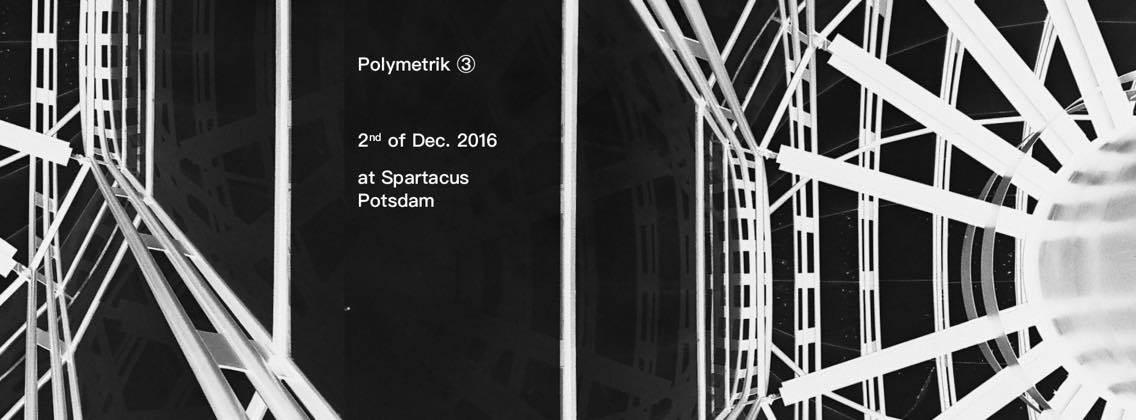 Polymetrik #3