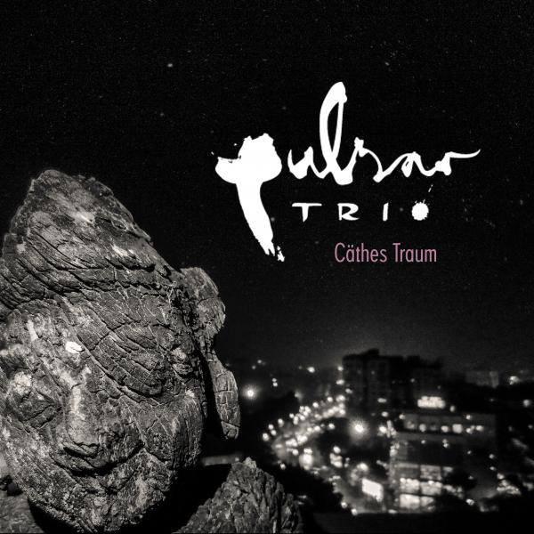 Pulsar Trio - Record Release Show