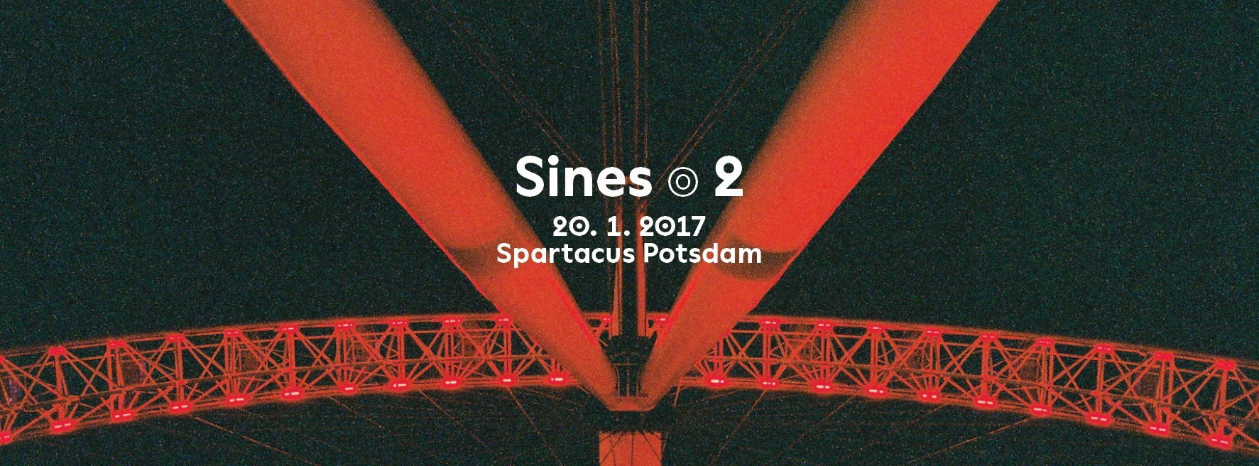 Sines #2