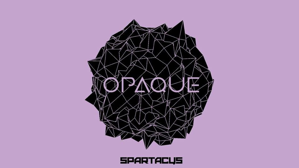 OPAQUE - Homie Session #2