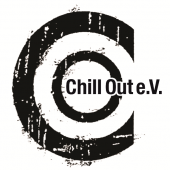 Turn on Tune in Chill Out - freiLand Potsdam