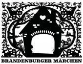 BRANDENBURGER M Auml RCHEN Eine dokumentarische Theaterproduktion zur lokalen Euthanasie Geschichte - freiLand Potsdam